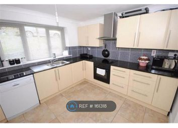 Thumbnail 3 bed semi-detached house to rent in Harvey Court, Derbyshire