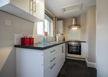 Thumbnail 2 bed terraced house for sale in William Street, Accrington, Lancashire
