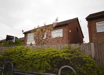 Thumbnail 3 bed semi-detached house for sale in Ronan Close, Bootle, Bootle, Bootle