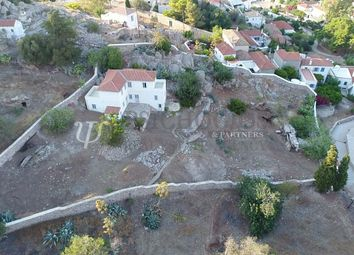 Thumbnail 4 bed detached house for sale in Ydra, Saronic Islands, Attica, Greece