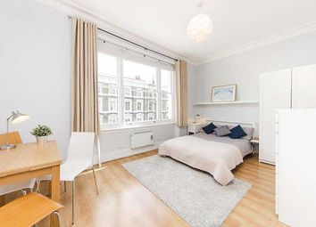 Thumbnail Studio to rent in Finborough Road, Chelsea, London