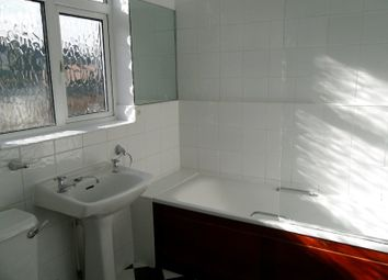 Thumbnail 1 bed flat to rent in Horns Road, Ilford