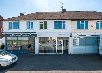 Thumbnail 1 bedroom flat for sale in Slipshatch Road, Reigate, Surrey