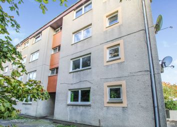2 bed flat for sale in Taransay Crescent, Sheddochsley, Aberdeen AB16