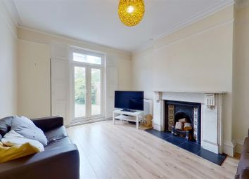 2 bed maisonette to rent in Ormeley Road, London SW12
