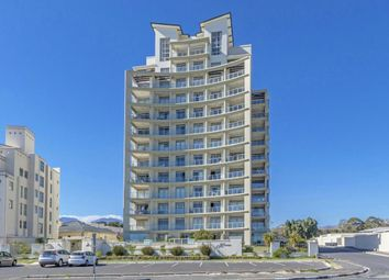 Thumbnail 2 bed apartment for sale in 40 Beach Rd, Strand, Cape Town, 7139, South Africa
