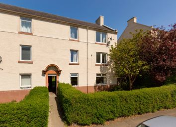 Thumbnail 2 bed flat for sale in 6/2 Moat Drive, Slateford, Edinburgh