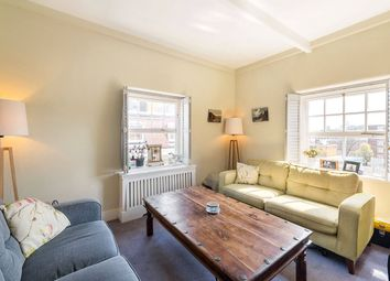 Thumbnail 3 bedroom flat for sale in Marlborough, Walton Street, Chelsea, London