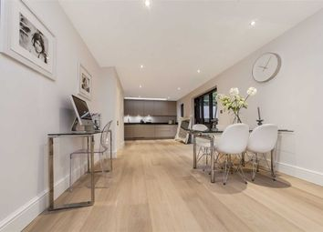 Thumbnail 3 bed property for sale in Pirbright Road, London