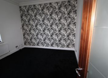 3 bed terraced house to rent in St Georges, Preston PR1