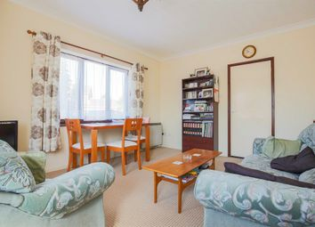 Thumbnail 2 bedroom flat for sale in George Eliot Way, Toftwood, Dereham