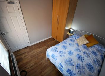 Thumbnail Room to rent in Faulkner Street, Hoole, Chester