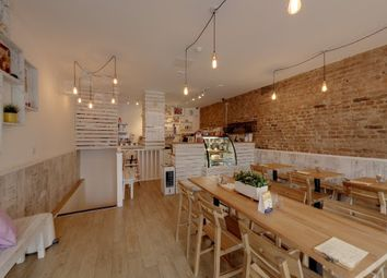 Thumbnail Restaurant/cafe to let in Stoke Newington, London