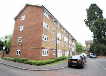 Thumbnail 3 bed flat to rent in Blyth Road, Bromley, Kent