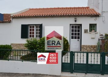 Thumbnail 2 bed detached house for sale in Bombarral E Vale Covo, Bombarral E Vale Covo, Bombarral