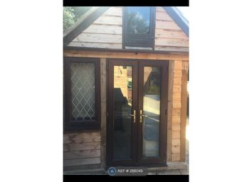 Thumbnail Room to rent in Old Watford Road, Bricket Wood