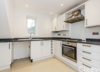 Thumbnail 2 bed end terrace house for sale in Raleigh Close, Churchdown, Gloucester