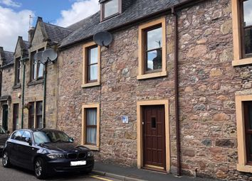 Thumbnail 2 bed property for sale in Paton Street, Inverness