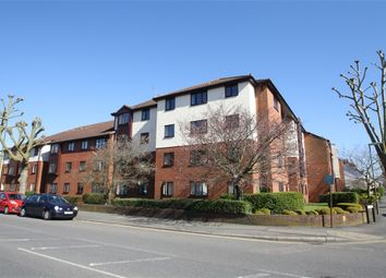Studio for sale in Romana Court, Sidney Road, Staines-Upon-Thames, Surrey TW18