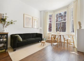 Avonmore Road, London W14. 2 bed flat for sale