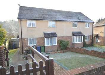 Thumbnail 1 bed property for sale in Buckingham Close, High Wycombe