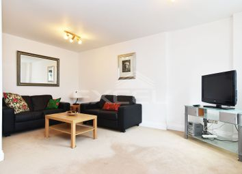 Thumbnail Flat to rent in Mary's Court, 4 Palgrave Gardens, London