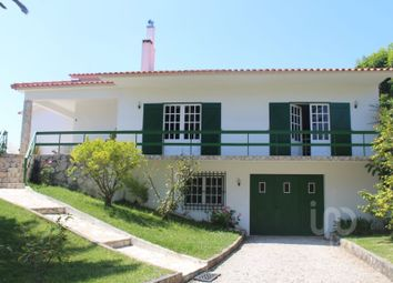 Thumbnail 3 bed detached house for sale in Nadadouro, Nadadouro, Caldas Da Rainha
