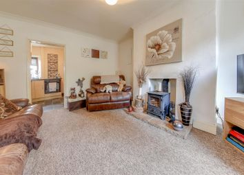 Thumbnail 1 bed cottage for sale in Haslingden Road, Rawtenstall, Rossendale