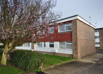 Thumbnail 2 bed flat for sale in Easton Way, Cliff Court, Frinton-On-Sea