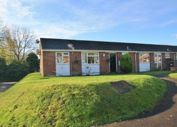 Thumbnail 2 bedroom bungalow for sale in Datchet Green, Brightwell-Cum-Sotwell, Wallingford