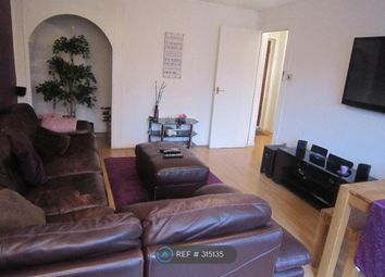 Thumbnail 3 bed terraced house to rent in Carrol Close, London