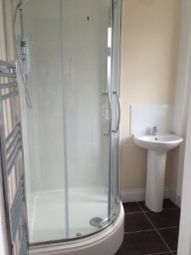 Thumbnail 4 bed semi-detached house to rent in Benedictine Road, Coventry