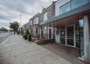 5 bed terraced house for sale in King Street, Aberdeen AB24