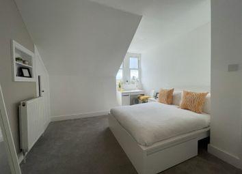 Thumbnail Property to rent in Tonbridge Road, Maidstone, Kent