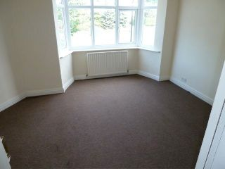 Thumbnail 1 bed flat to rent in Baslow Road, Main Ave, Sheffield, Sheffied