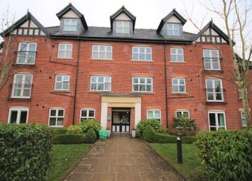 Thumbnail 2 bed flat to rent in Worsley Point, Worsley Road, Swinton