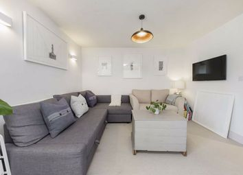 Elgin Avenue, London W9. 3 bed flat