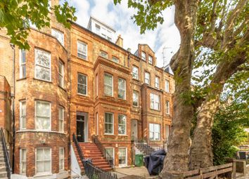 Fellows Road, Hampstead, London NW3. Studio for sale          Just added