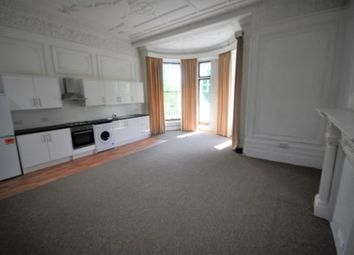 Thumbnail 1 bed flat to rent in Hamilton Terrace, Madia Vale