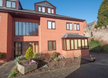 Thumbnail 1 bed flat for sale in Merrivale Lane, Ross-On-Wye