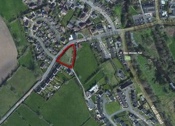 Thumbnail Land for sale in Lands At Whinny Hill, Gilford, County Down