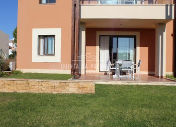 Thumbnail Apartment for sale in Carvoeiro, Algarve, Portugal