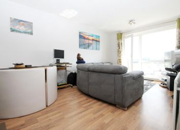 Thumbnail 2 bedroom property to rent in Clarkson Court, Hatfield