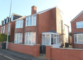 Thumbnail 3 bed semi-detached house to rent in Middle Street, Beeston