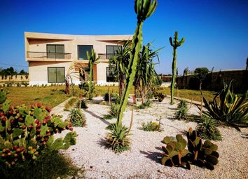 Thumbnail 5 bed villa for sale in 18-04-17-Vv, Essaouira, Morocco