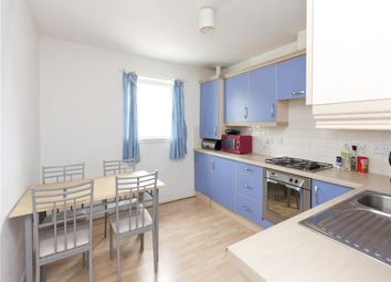 Thumbnail 2 bedroom flat to rent in Fraser Road, Aberdeen