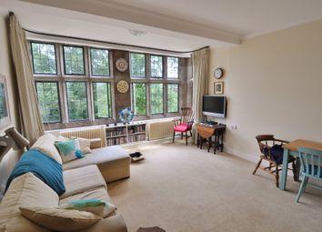 Thumbnail 1 bed flat for sale in Ermington, Modbury, Devon