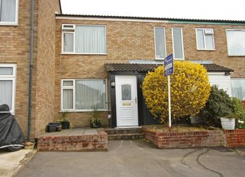 Thumbnail 2 bed terraced house to rent in Fairview, Hawkhurst, Cranbrook