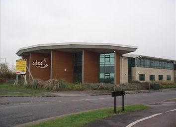 Thumbnail Office to let in Concept Court, Manvers Way, Manvers, Rotherham