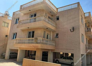 Thumbnail Block of flats for sale in Chloraka, Paphos, Cyprus